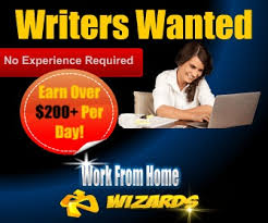 academic freelance writing Freelance Writing Jobs  Academic Writing Services