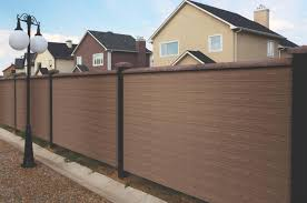 Composite Shiplap Cladding Wall Cladding Exterior Cladding India Zare In