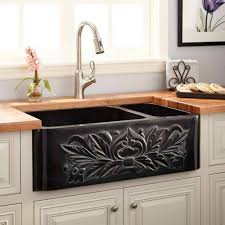 dishwasher cabinet home depot home depot kitchen remodel cost home depot kitchen ideas home depot