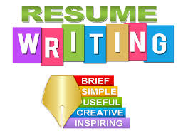 professional resume builder service resume writing services order the best resume for employment it resume writing it resume writing services knock em dead professional resume professional professional resume writing