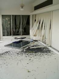 glass sliding door replacement replacement fort lauderdale platinum sliding door repair