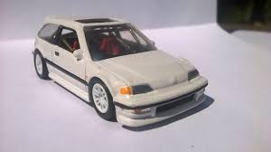 custom honda hatchback custom wheels honda civic si by pickles xd on deviantart