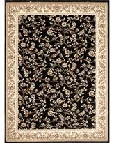 Transitional Rugs 9x12 Deals On 9x12 Area Rugs Are Going Fast