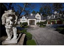 Alpharetta Luxury Homes by Alpharetta Ga Real Estate Alpharetta Homes For Sale In Country