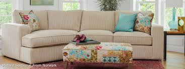 custom sectional sofa design custom sectional couches broyhill design your own sofa design your