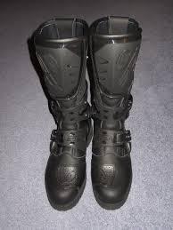 adventure motorcycle boots sidi ride2adv