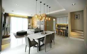 hanging kitchen table lights new kitchen table pendant lighting lights for over kitchen table
