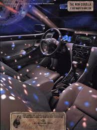 lexus ice wheels advert advertising the 2000s and 2010s www y2k org lol u2013 feature u2013 car