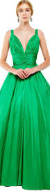 155 best green fashion images on pinterest green fashion