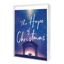 christmas cards greeting cards cards u0026 stationery