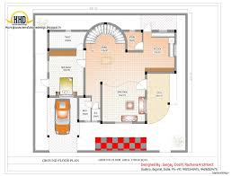 cool floor plans duplex home plans new in cool house sq ft adhome ideas first floor