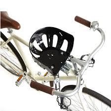 siege bebe avant velo no λογοσ transporter ses enfants à vélo