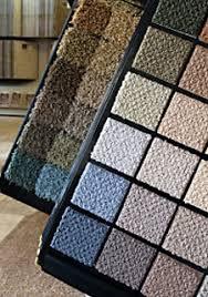 don boam carpet and flooring fresno ca carpet hardwood vinyl