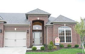 new brick home designs home interior design ideas inexpensive new new brick home designs home interior design ideas inexpensive new brick home designs