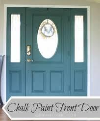 best 25 painting front doors ideas on pinterest painting doors