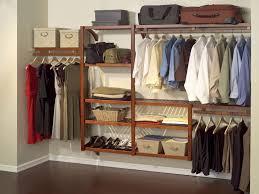 best closet storage closet storage small closet storage ideas best of bedroom small