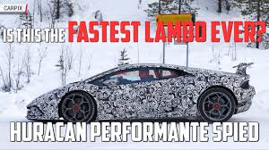 fake lamborghini key lamborghini we did not cheat on nurburgring record autoblog