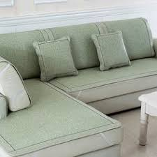 slipcovers for sectional sofas l shape stretch elastic fabric sofa cover pet sectional corner