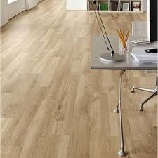 Lino Floor Covering Flooring Systems Is Considered A Green Floor Covering Made For