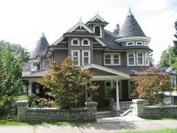 Small Victorian Houses 20 Modern Victorian House Nyfarms Info