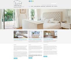 Home Design Blog Toronto by Purple Panda Solutions Digital Marketing Agency Seo