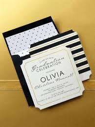 unique graduation invitations graduation invitation cards designs meichu2017 me