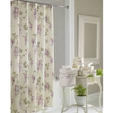 Target Bathroom Shower Curtains by Bathroom 2017 Bathroom Interior Floral Shower Curtain Target