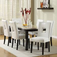 7 dining room sets ebay dining room sets dining room decor ideas and showcase design