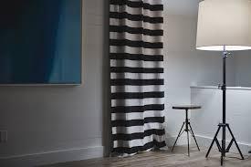 fabrics for the home sunbrella fabrics
