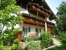 Sonnengut Bad Birnbach Landhaus Marinella Hotel Garni Bad Wiessee U2013 Escapio Com