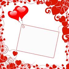 imagenes bonitas nuevas con frases nuevas frases de amor para mi pareja frasesmuybonitas net