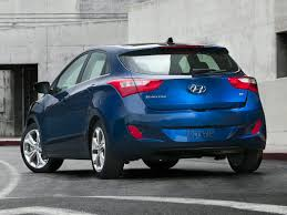 reviews on hyundai elantra 2014 2014 hyundai elantra gt price photos reviews features