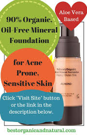 19 best foundation for acne prone skin images on pinterest make