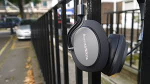 home theater headphones wireless home theater bowers wilkins launches noisecanceling wireless