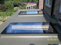 best 25 flat roof skylights ideas on pinterest skylight glass