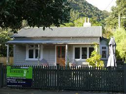 Hauskauf Hauskauf Immobilienerwerb In Neuseeland Wird Schwieriger