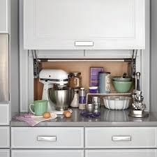kitchen appliance storage ideas kitchen appliances ideas appliance garage small kitchen appliances