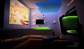 Star Wars Bedroom Theme Futuristic Kids Bedroom With Star Wars Theme House Design And Decor