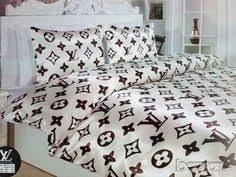 louis vuitton bedroom set louis vuitton bed set 2 louis vuittion bedding pinterest bed