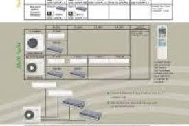 wiring diagram ac daikin inverter wiring diagram