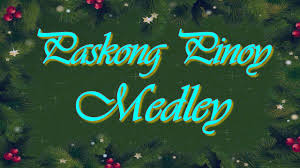 christmas medley tagalog mp3 download numerical chickens gq