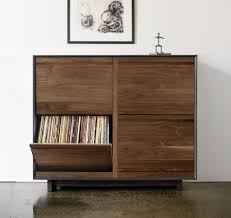 Entertainment Storage Cabinets Aero 51