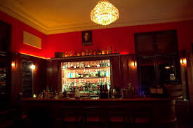 Top 10 Bars In The World Top 10 Berlin Cocktail Bars The Perfect Spot