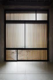 Feng Shui Bilder F S Esszimmer Die Besten 25 Japanische Inneneinrichtung Ideen Auf Pinterest