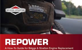 amazon com briggs and stratton 15t212 0160 f8 1150 series intek