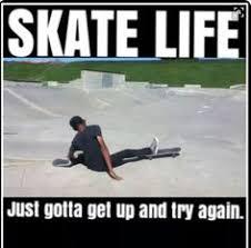 Skating Memes - friday freestyle marco freestyle skateboarding crazy skateboard