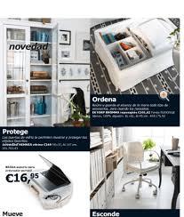 ikea catalog 2011 ikea catalog 2016 auxiliary furniture safita cc
