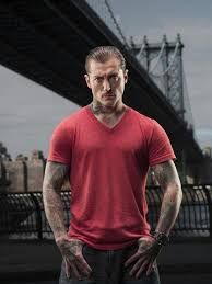 tattoo nightmares season 4 contestant keith difenderfer inkmaster tattoo nightmares