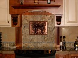 Traditional Kitchen Backsplash Ideas - kitchen tile backsplash ideas traditional kitchen seattle