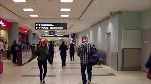 american launches baggage tracking service smartertravel